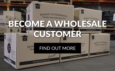 become a wholesaler hiq bazar