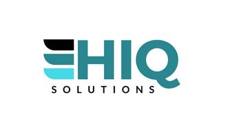 HIQ Solution